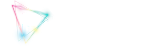 Theme Logo Image