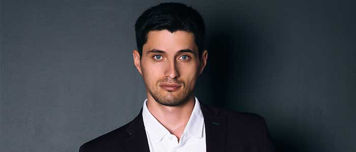 Daniel Puder